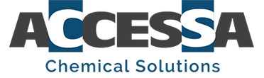 Accessa Chemical Solutions