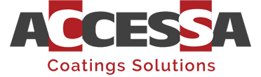 Accessa Coatings Solutions