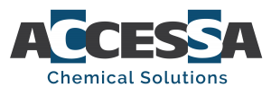 Accessa_ChemicalSolutions-01