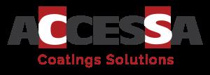 Accessa_CoatingsSolutions-01